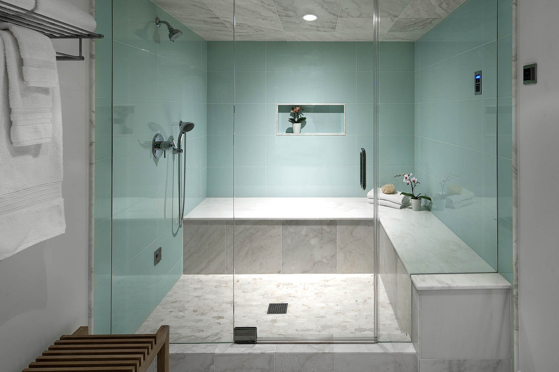 Carlson bathroom