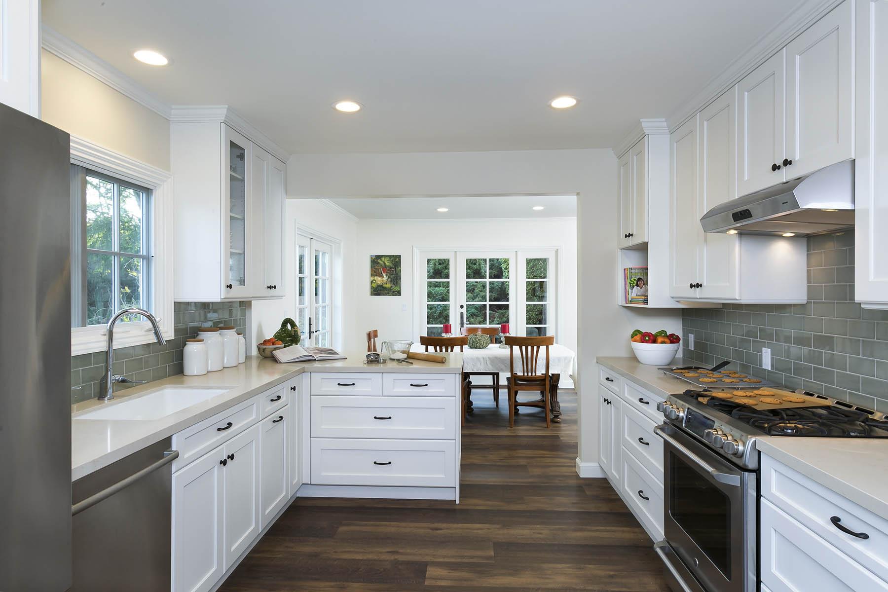 Lynn Kitchen