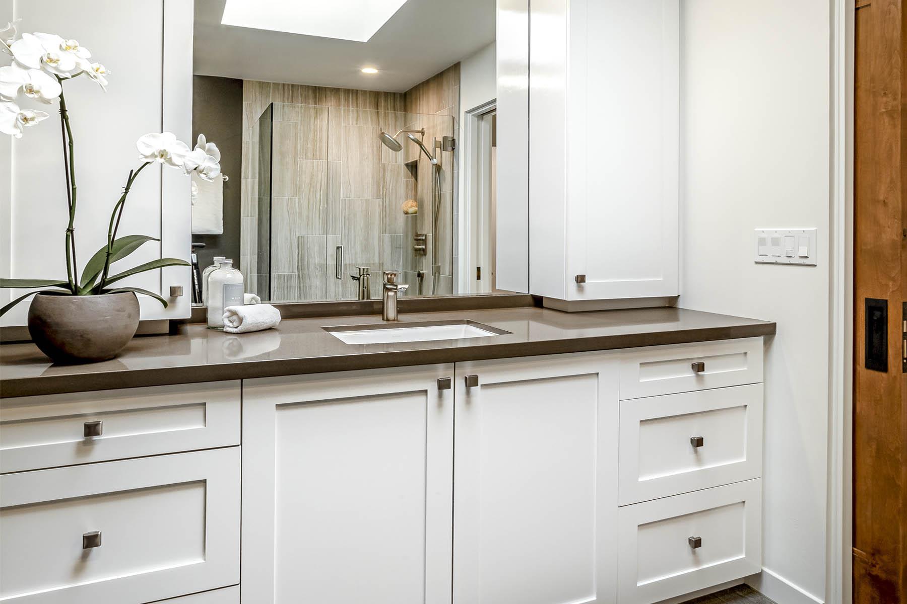 Wyss bathroom