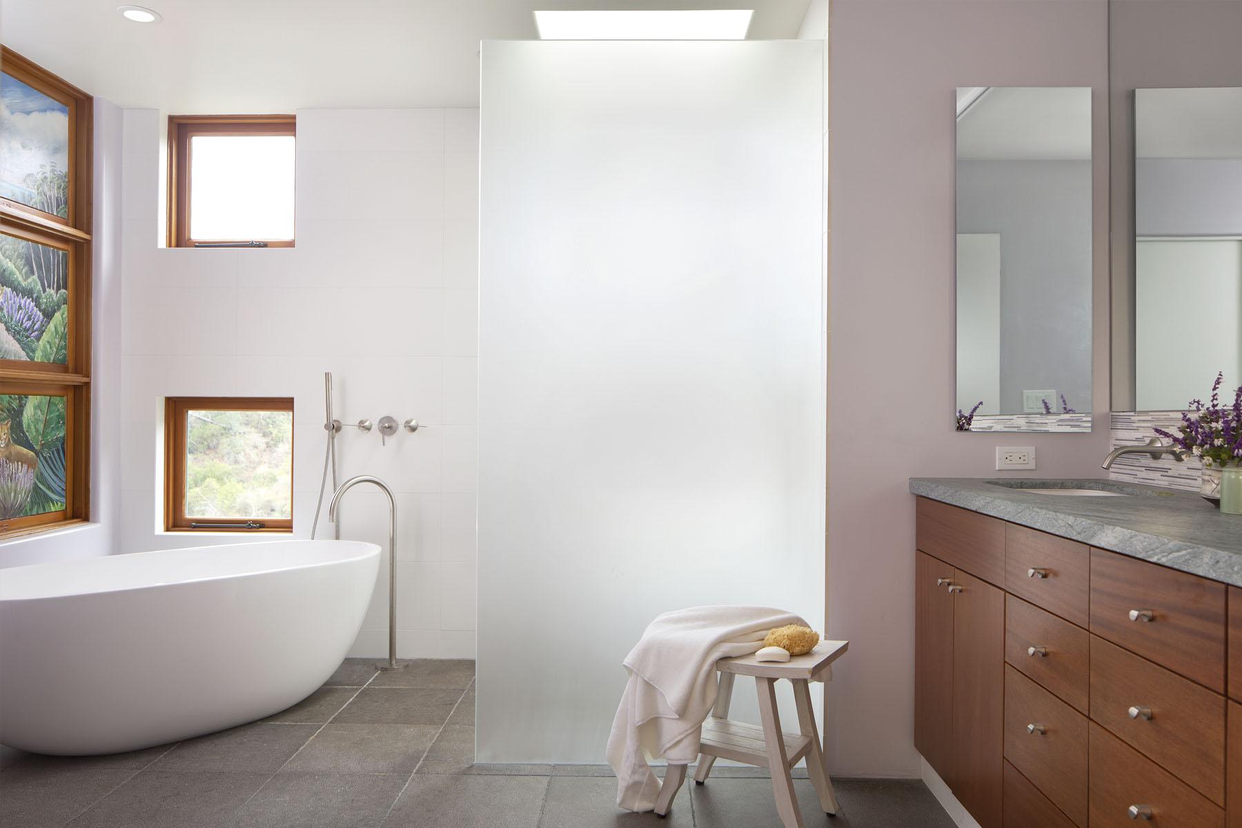 Allebrand Bathroom