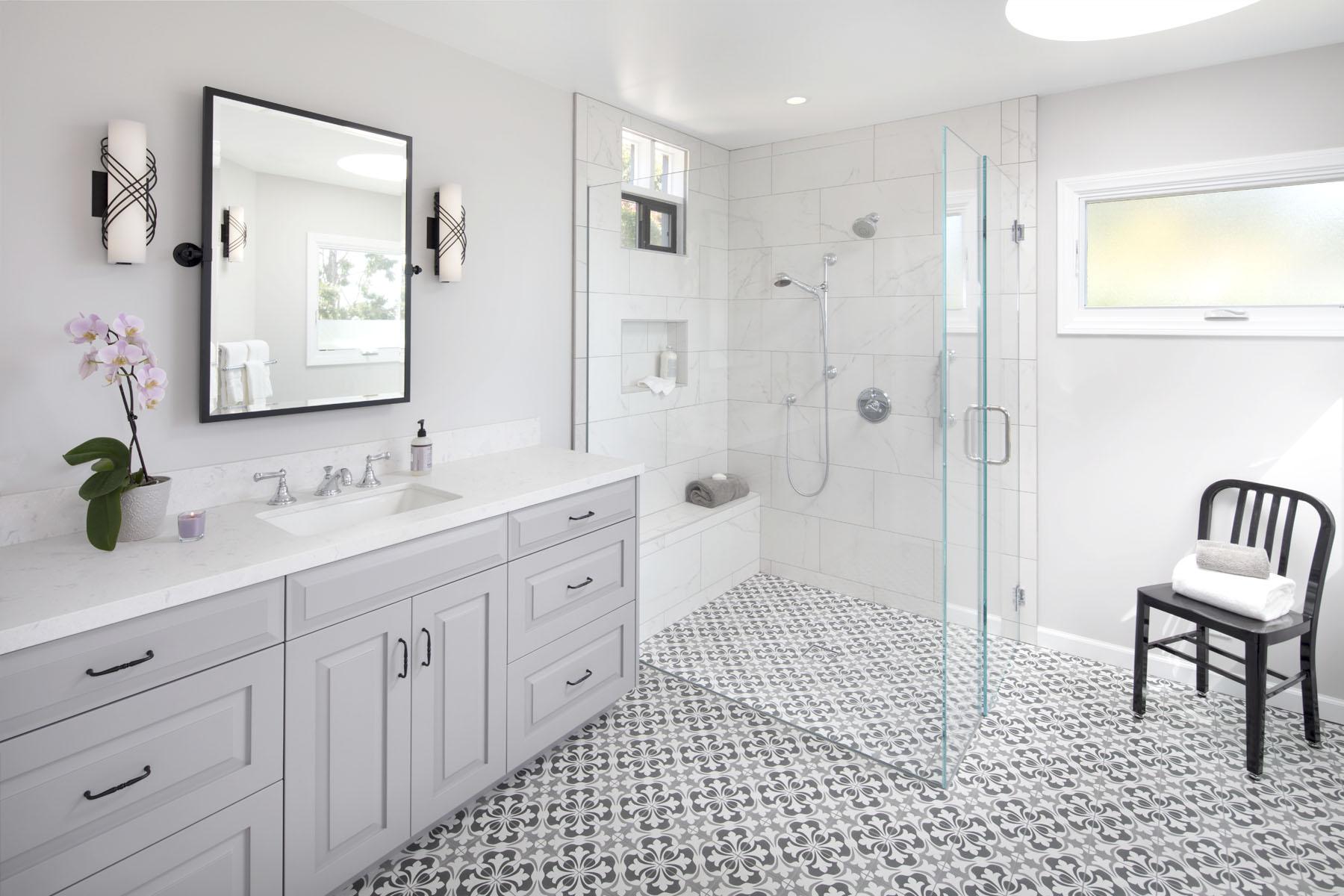 Everote Bathroom