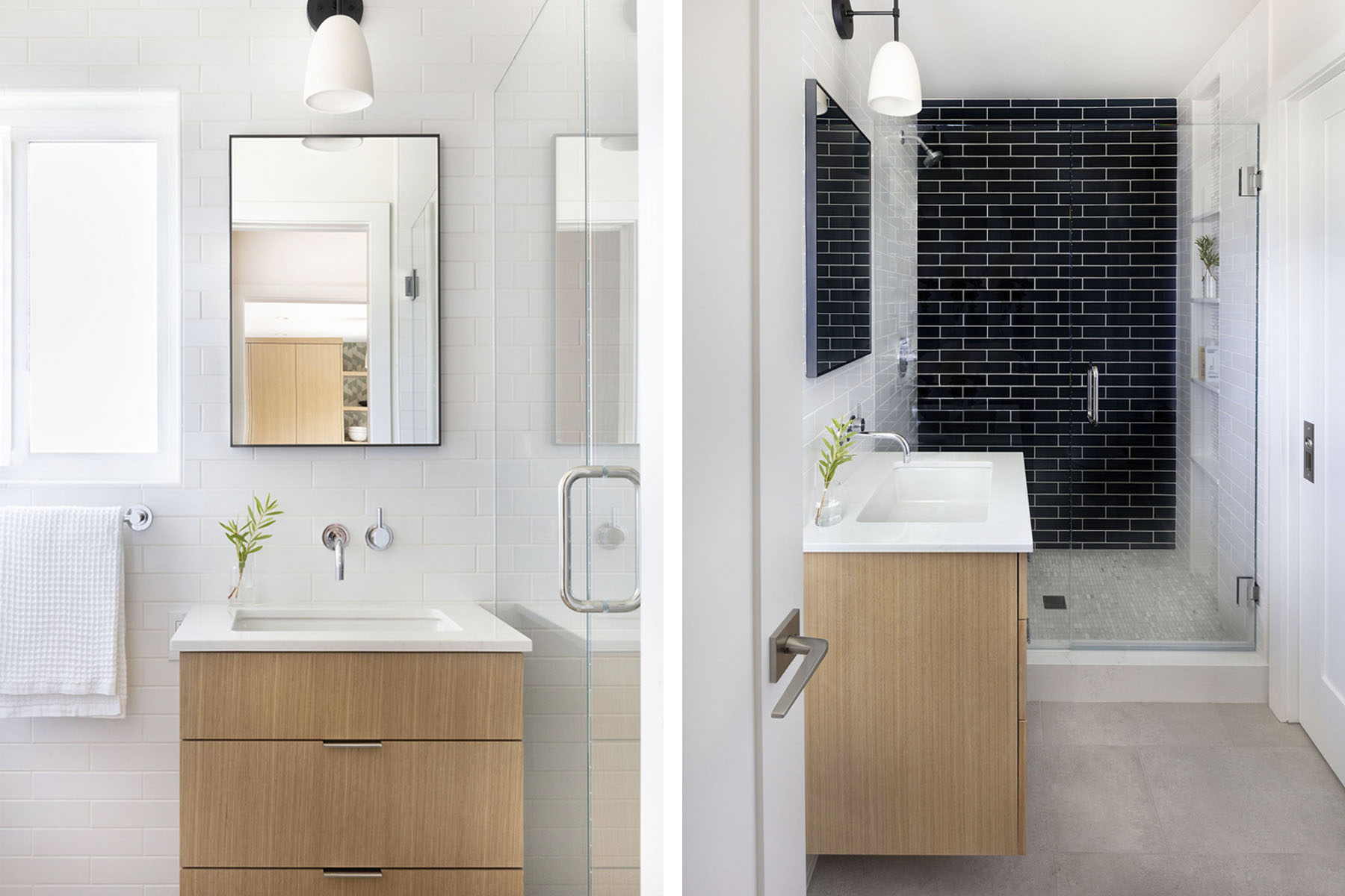 Morihara bathroom